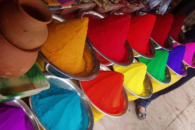 Colors_india