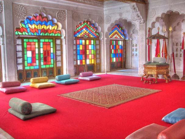 Fort_Jodhpur_interior